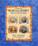 L'album de Biblo le Hobbit