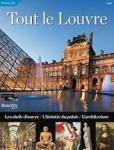 Tout le Louvre