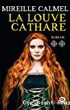 La louve Cathare